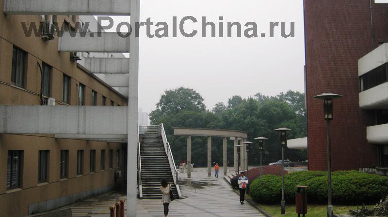Zhejiang-University (12)