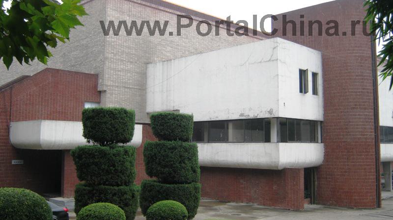 Zhejiang-University (13)