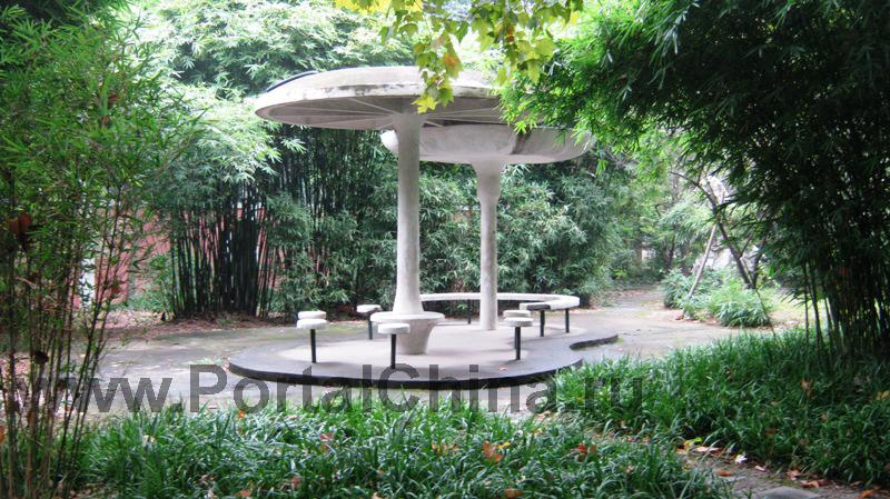 Zhejiang-University (14)