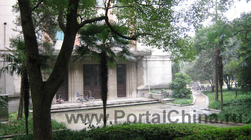 Zhejiang-University (15)