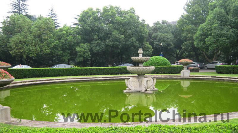 Zhejiang-University (16)