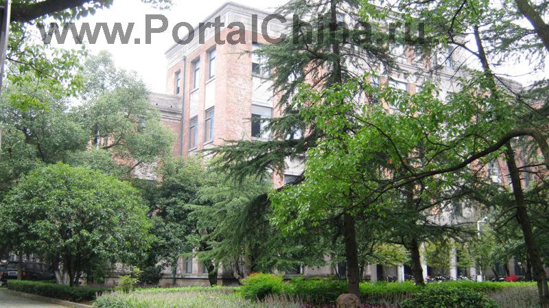 Zhejiang-University (18)