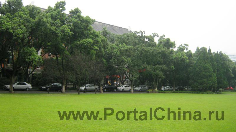 Zhejiang-University (21)
