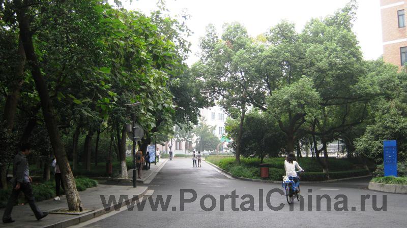 Zhejiang-University (29)
