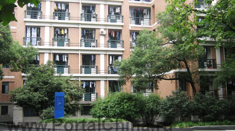 Zhejiang-University (30)
