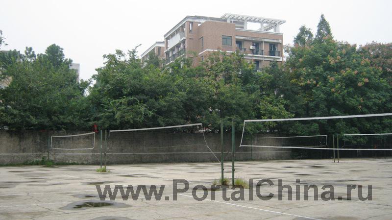 Zhejiang-University (32)