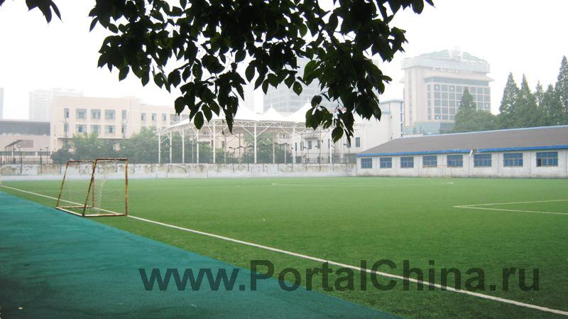 Zhejiang-University (34)