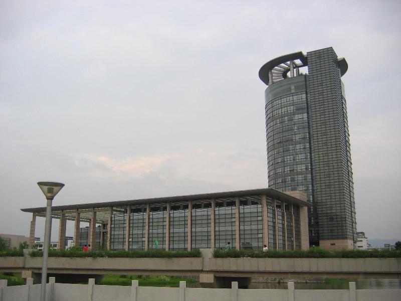 Zhejiang-University (5)
