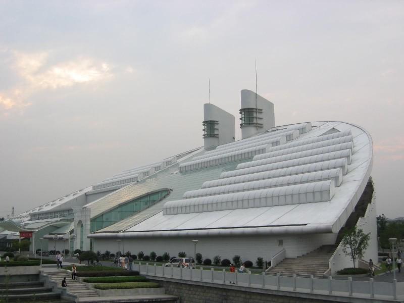 Zhejiang-University (6)