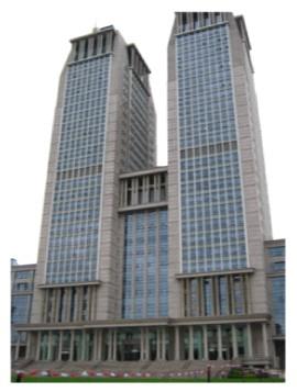 Университет Фудань (Шанхай)