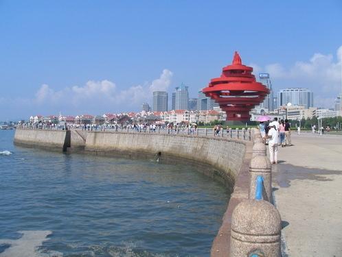 Qingdao (2)