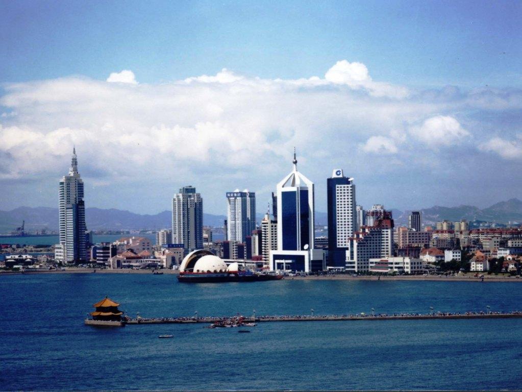 Qingdao (3)