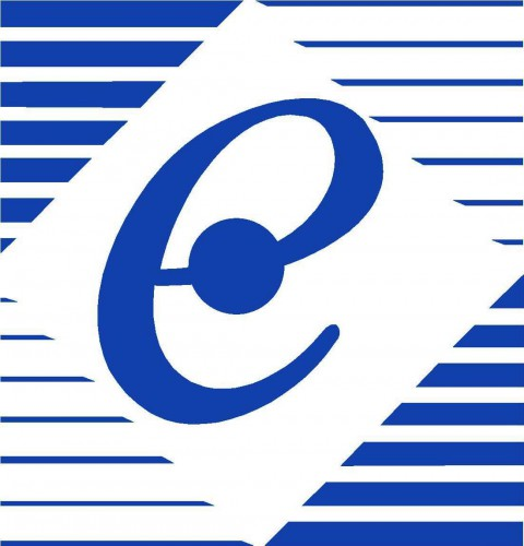 Dalian Computer School_Logo