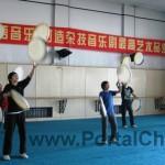 Пекинский Международный Колледж Искусств (14)