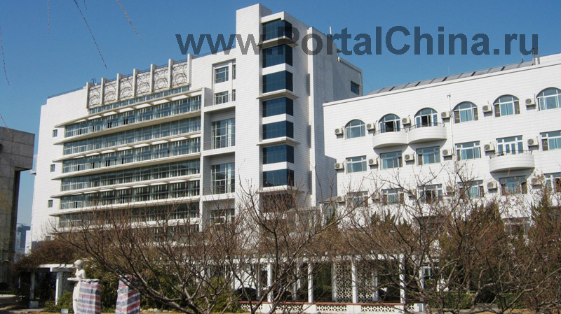 Выпускники Пекинского Международного Колледжа Искусств получают достойные знания китайского языка и специальности, и в дальнейшем поступают в выбранные университеты Китая