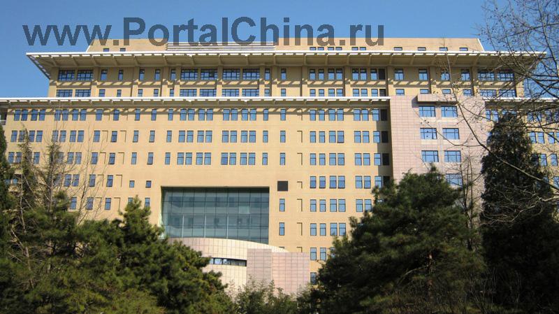 Под редакцией университета выпускаются периодические издания, учебники и учебные пособия по китайскому языку, которые широко используют учебные заведения в ста странах