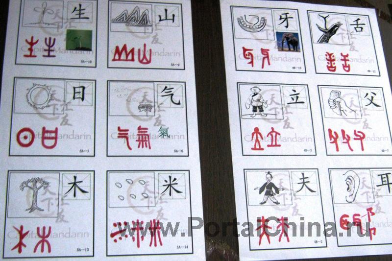 Языковая школа Capital Mandarin (12)
