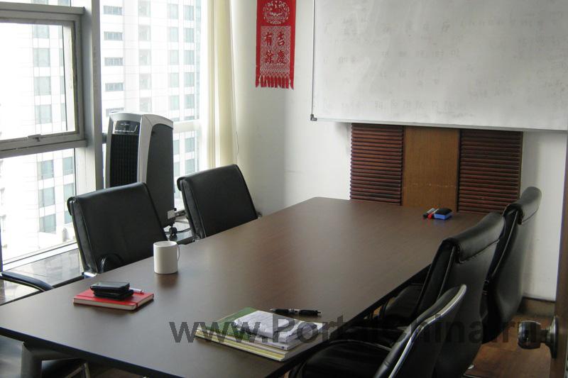 Языковая школа Capital Mandarin (14)
