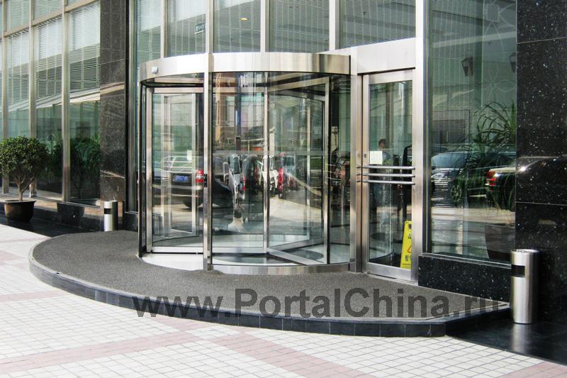 Языковая школа Capital Mandarin - это разумные цены, удобное расположение в центральном районе Пекина, дружеская и располагающая атмосфера