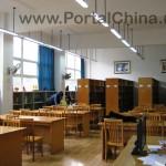 Fudan School (1)