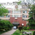 Fudan School (11)