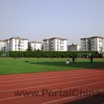 Jiaotong School (10)