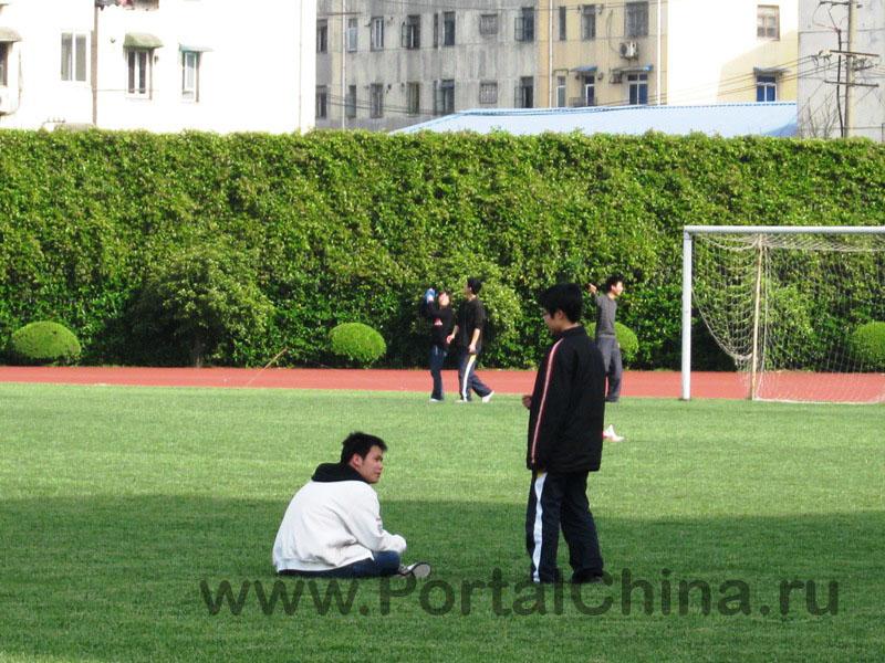Jiaotong School (11)