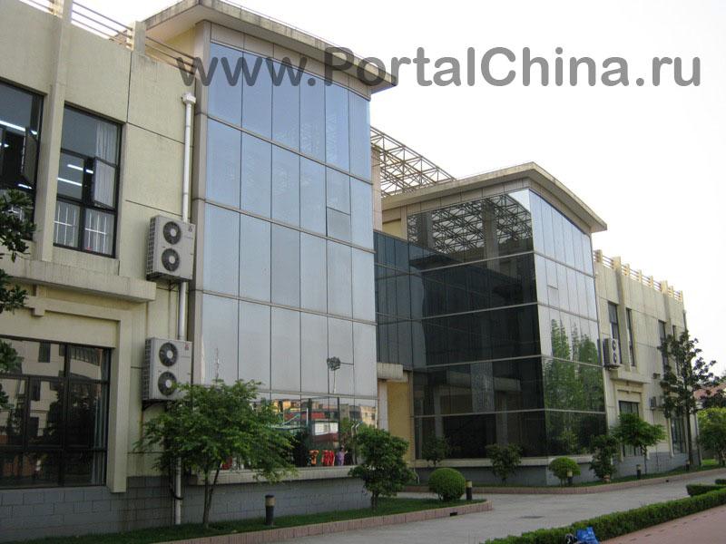 Jiaotong School (18)