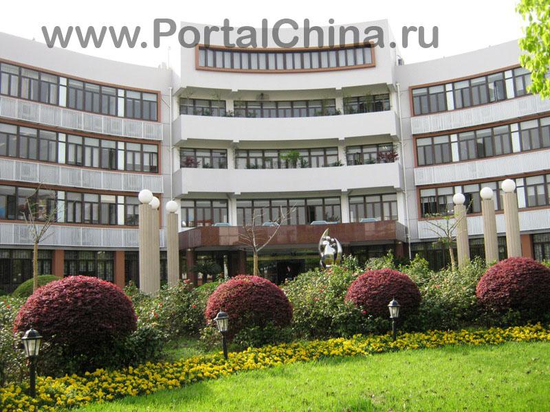 Jiaotong School (21)