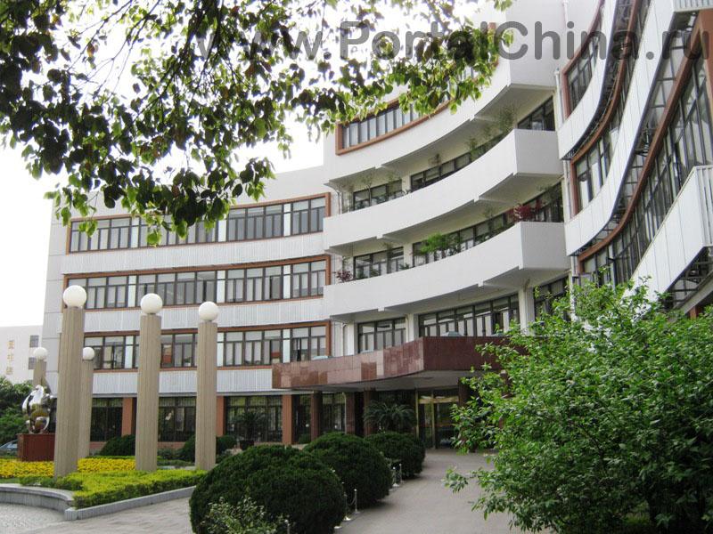 Jiaotong School (23)