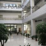 Jiaotong School (4)