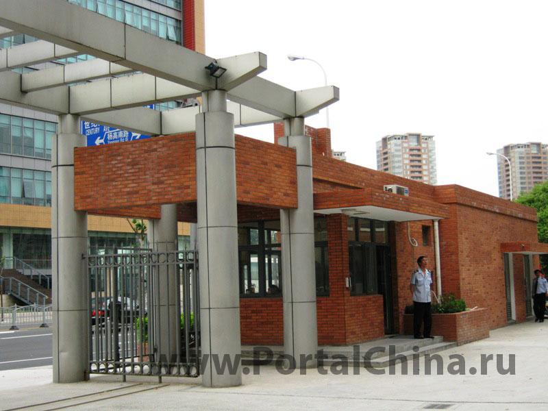 Jincai School (12)