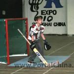 Фотогалерея Шанхайской Международной Школы Цзиньцай