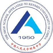 Renmin School