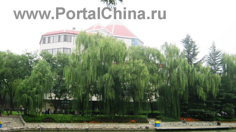 Beijing Jiaotong (27)