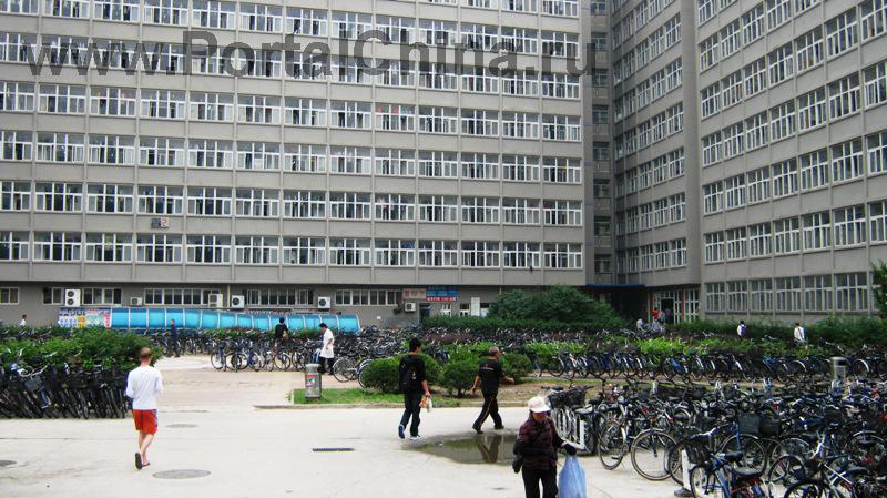Beijing Jiaotong (42)
