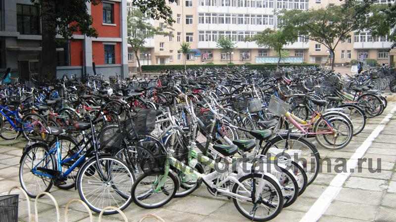 Beijing Jiaotong (7)