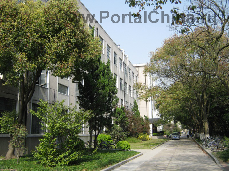 East-China-University-of-Science-and-Technology (12)