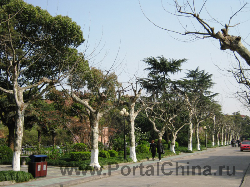 East-China-University-of-Science-and-Technology (18)