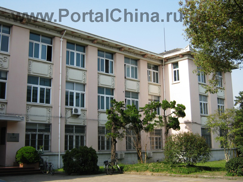 East-China-University-of-Science-and-Technology (22)