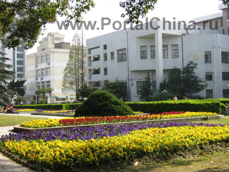 East-China-University-of-Science-and-Technology (23)