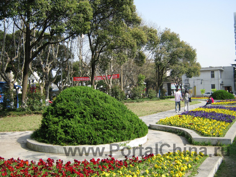 East-China-University-of-Science-and-Technology (25)