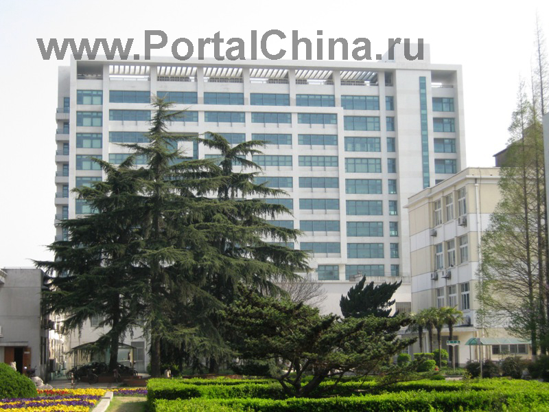 East-China-University-of-Science-and-Technology (26)