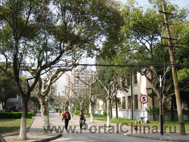East-China-University-of-Science-and-Technology (5)