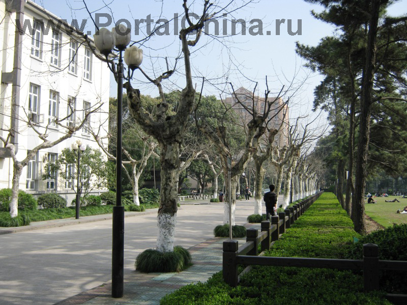 East-China-University-of-Science-and-Technology (8)