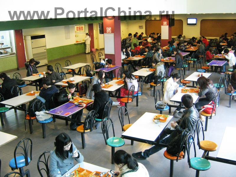 Shanghai-Conservatory-of-Music (13)