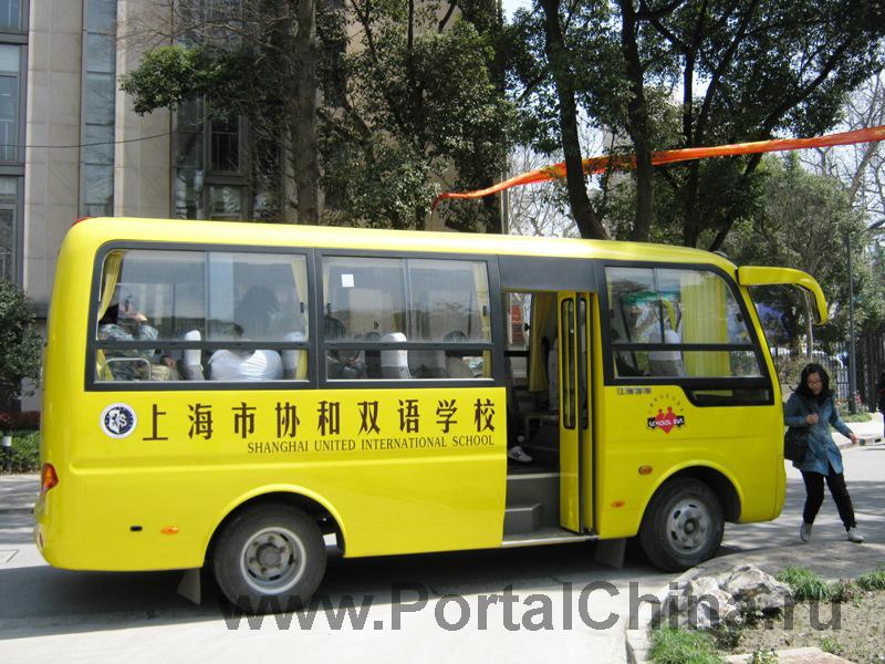 Shanghai-Conservatory-of-Music (15)