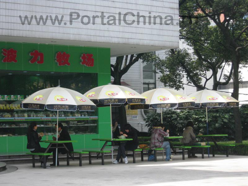 Shanghai Normal University (29)