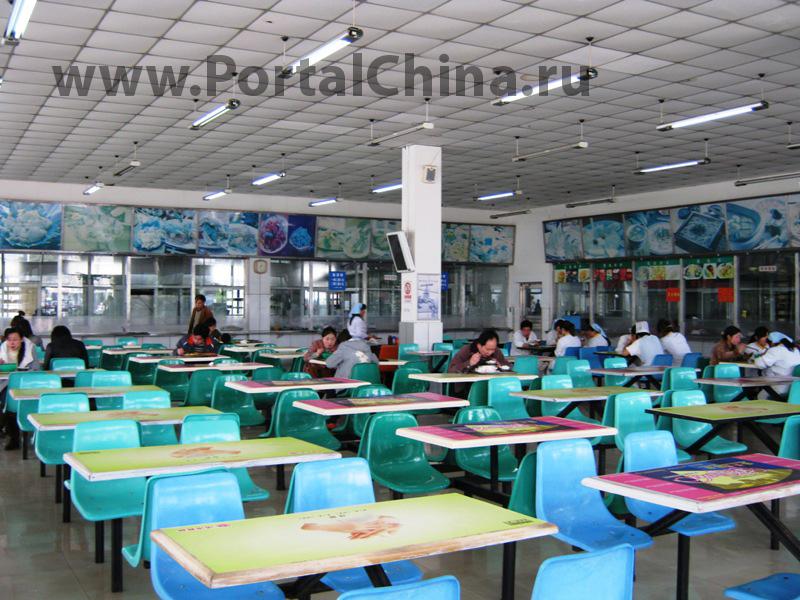 Shanghai Normal University (48)