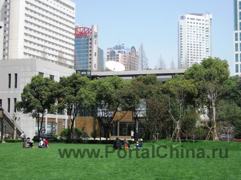 Shanghai-Theatre-Academy (10)